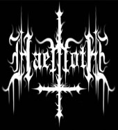 Haemoth